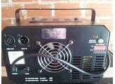 Robe Lighting DJ' Scan 150 XT