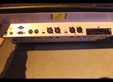 Robe Lighting DMX Control 1024