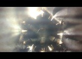 Robe Lighting Dominator 1200 XT (85524)