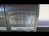 Robert Juliat Korrigan 1200 W HMI (7°/12°)
