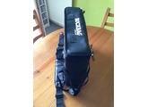 Rockbag RB 22181 B