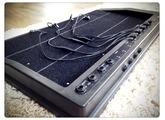 Rockbag RB 23110 B