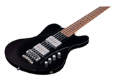 Rockbass Idolmaker Bass 5
