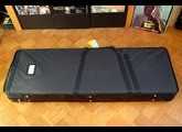 RockCase RC 20905 B