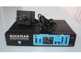 Rockman Distortion Generator