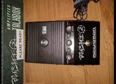 Rocktron Banshee 2 Talkbox
