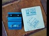 Rocktron Hush The Pedal II