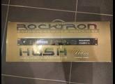 Rocktron Hush Ultra
