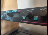 Rocktron Intellifex