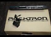 Rocktron Intellipitch