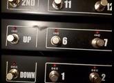Rocktron MIDI Raider (78973)