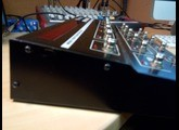 Rocktron MIDI Raider (77550)