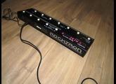 Rocktron Midimate V2