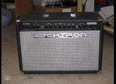 Rocktron R50C
