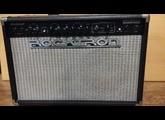 Rocktron R50DSP