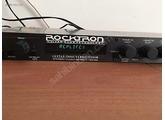 Rocktron Replifex