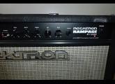 Rocktron RT120C