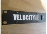 Rocktron Velocity 120