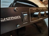 Rocktron Velocity 300 (2010 Model) (22246)