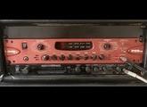 Rocktron Voodu Valve (49324)
