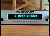 Rocktron Xpression