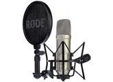 RODE NT1-A (33246)