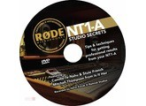 RODE NT1-A (79197)