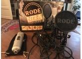 RODE NT2A