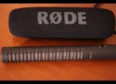 RODE NTG-1