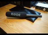 RODE NTG-2