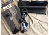 RODE PG2 Pistol Grip Shock Mount