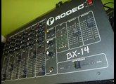 Rodec BX-14 original