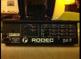Rodec BX-9A