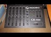 Rodec CX-1100 (30223)