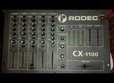 Rodec CX-1100