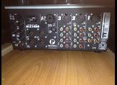 Rodec MX1400
