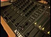 Rodec MX180 MK3
