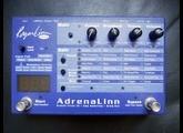Roger Linn Design AdrenaLinn