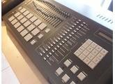 Roger Linn Design Linn 9000