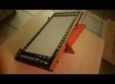 Roger Linn Design LinnStrument 128