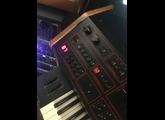 Roger Linn Design LM-1 Drum Computer