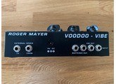 Roger Mayer Voodoo-Vibe +