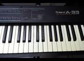 Roland A-33