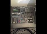 Roland A-6 Digital Multi Audio Station