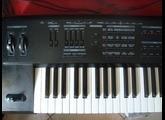 Roland A-70