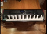 Novation Impulse 61 (20160)