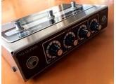 Roland AF100 beebaa