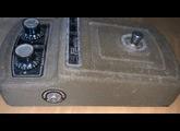 Roland AP-2    Phase II