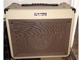Roland Blues Cube BC-60