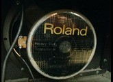 Roland Bolt-60